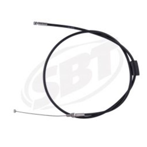 Yamaha Trim Cable GP 1200&800/SUV 1200/XL 1200&800 F0D