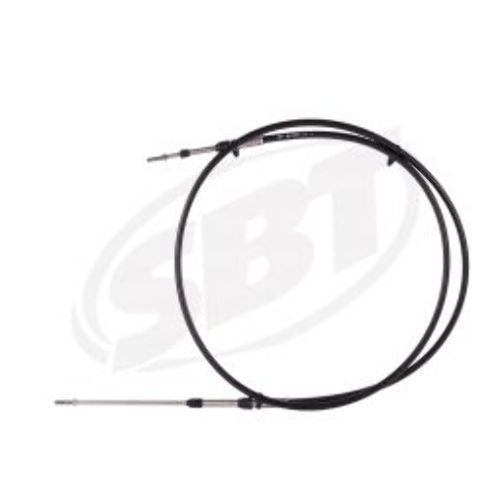Honda Trim Cable 03-07 Aquatrax R-12 /Aquatrax R-12 X 26
