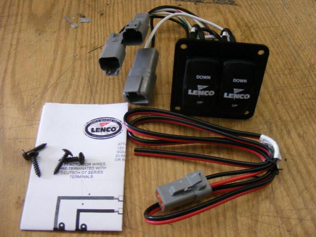 Trim Tab Switch Wiring Diagram Further Trim Tab Switch Wiring Diagram