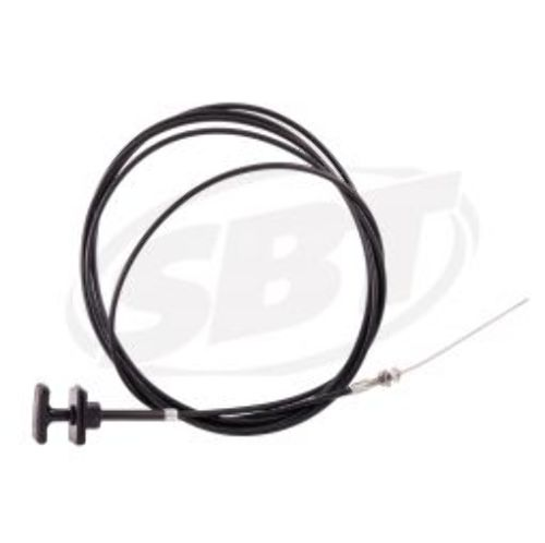 Sea-Doo Jet Boat Choke Cable 97-99 Challenger 1800