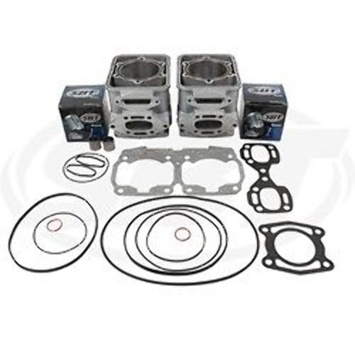 Sea-Doo Cylinder Exchange Kit 787 RFI/800 RFI GTX RFI/ 3D