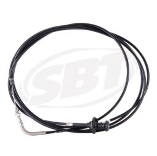 Yamaha Jet Boat Choke Cable 96-98 Exciter/Exciter220 GP1