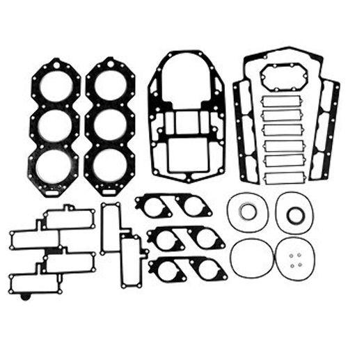 NIB Johnson Evinrude 200-225 HP Gasket Powerhead 398172