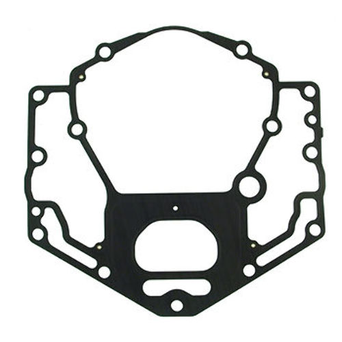 NIB Mercury 225 HP EFI 4 Stroke Gasket Powerhead Base 27