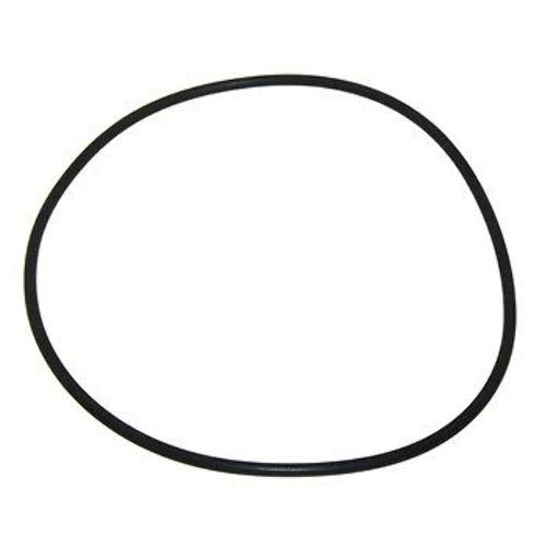 NIB Johnson Evinrude E-tec 40-50-60-65-75-90 O-Ring