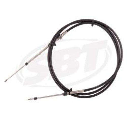 Sea-Doo Jet Boat Reverse/Shift Cable Sportster1800(Right