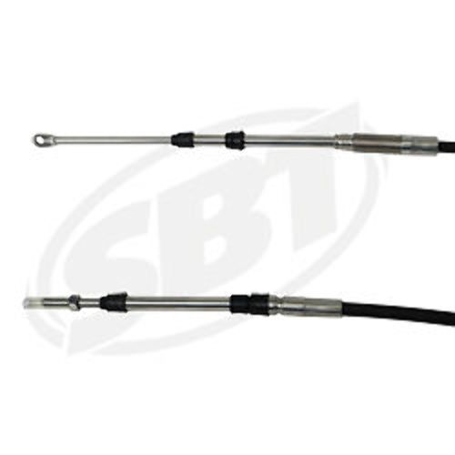 SBT Sea-Doo Jet Boat Reverse/Shift Cable Challenger 215-SE