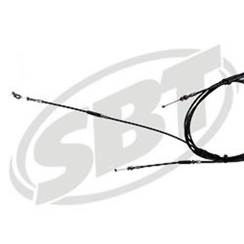 SBT Sea-Doo Jet Boat Throttle Cable 230 Challenger SE SP