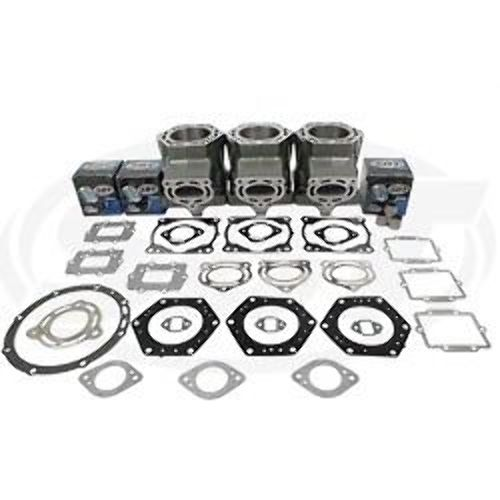Kawasaki Cylinder Exchange + Piston Kit 1200 Ultra 150/STX