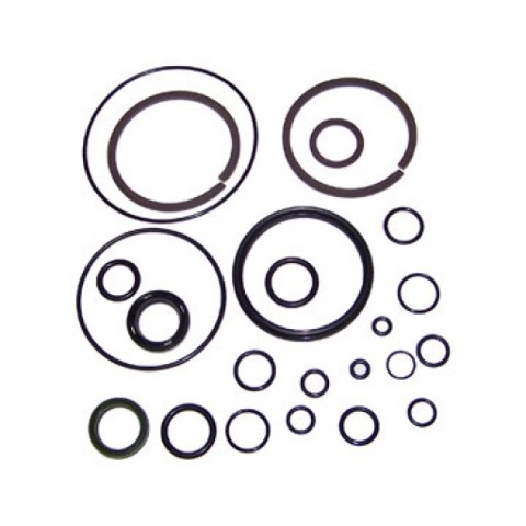 Johnson Evinrude 25-35-40-50 HP O-ring Seal Kit 433816