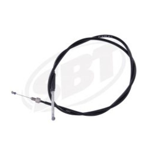 Honda Throttle Cable Aquatrax F-12 F-12X/R-12&R-12X 17910