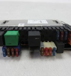 03 mercedes cl55 w215 sam control module fuse box 0325458332 s500 s55 cl500 s auto parts [ 1600 x 1069 Pixel ]