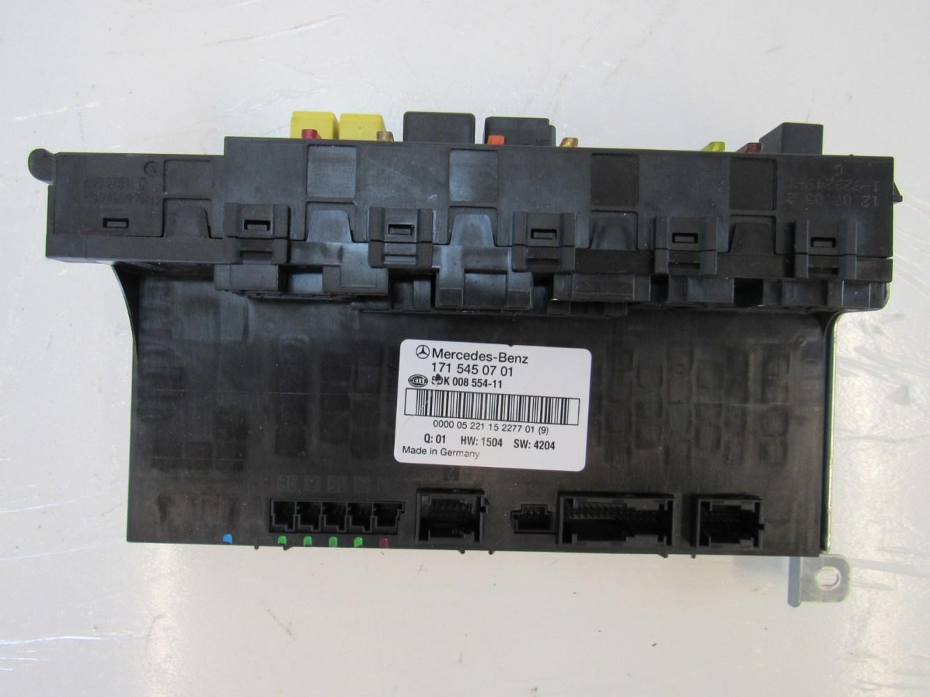 medium resolution of 06 c230 fuse box diagram