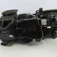 Dodge Ram Only Blows Defrost Honda Civic Radio Wiring Diagram Heater Blower Motor Location Infrared Edenpure Gen