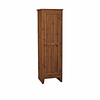 Wood Pantry Cabinet Sale