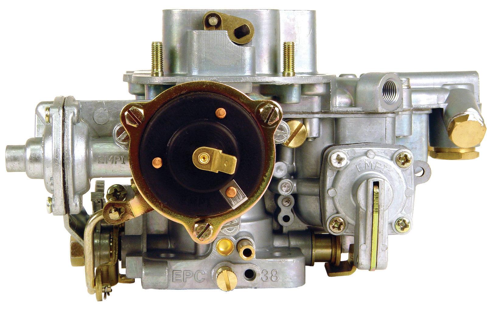 Land Cruiser Wiring Diagram 94 Toyota Pickup Horn Wiring Diagram