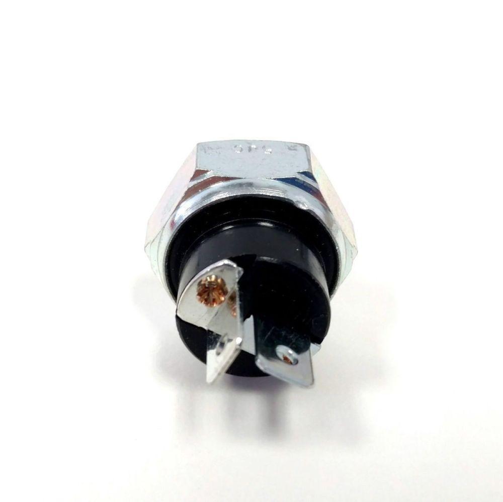 medium resolution of  standard neutral safety switch gmc chevrolet pontiac hot street rat rod ns 18