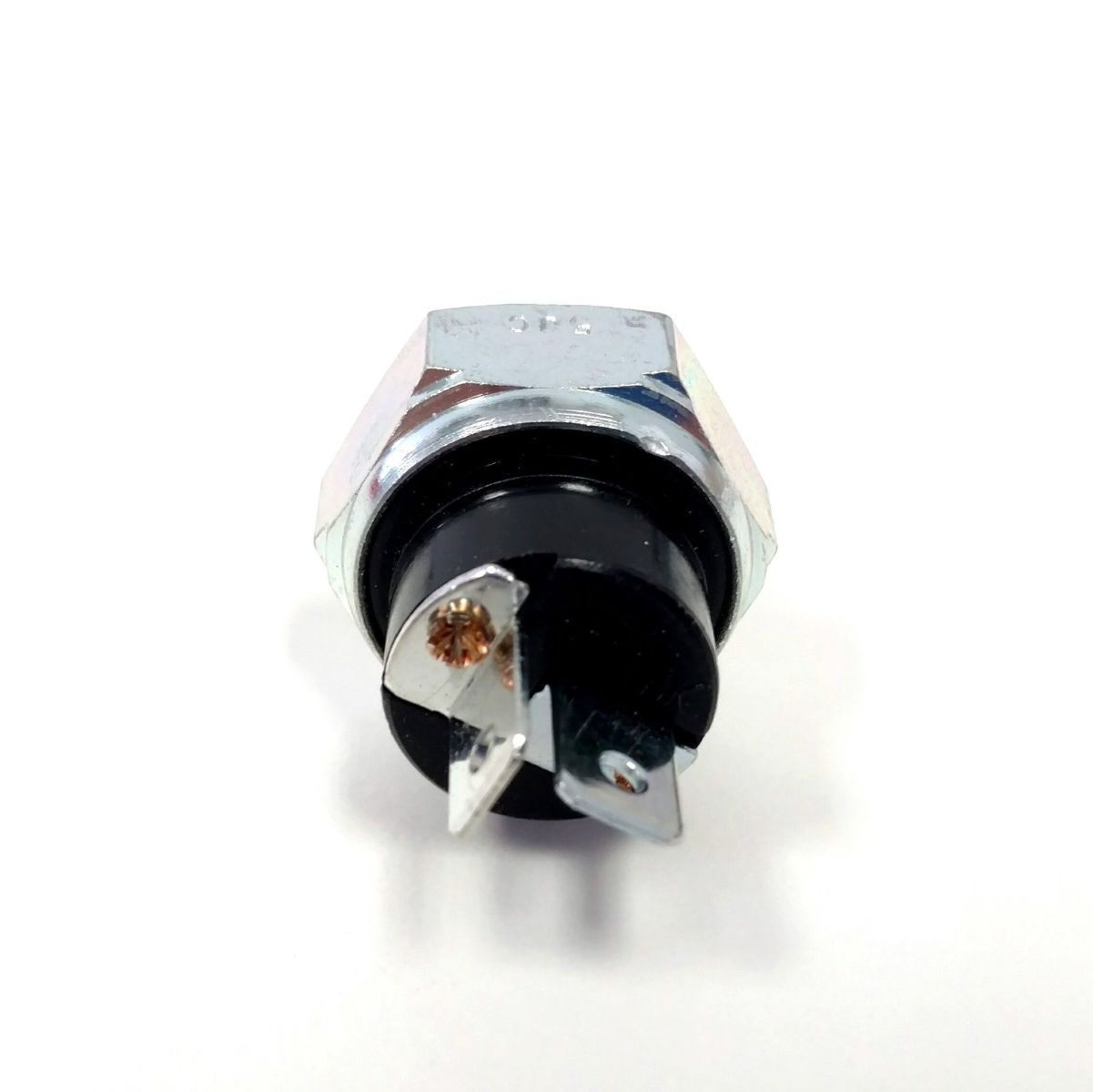 hight resolution of  standard neutral safety switch gmc chevrolet pontiac hot street rat rod ns 18
