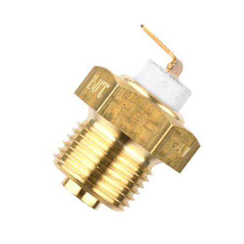 Vdo Oil Pressure Gauge Wiring Instructions Free Download Wiring