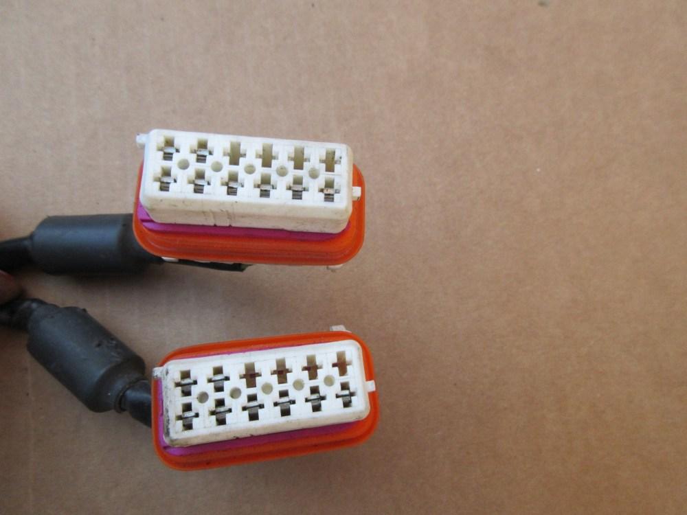 medium resolution of 84 porsche 944 headlight wiring diagram suzuki x90 wiring diagram wiring diagram elsalvadorla