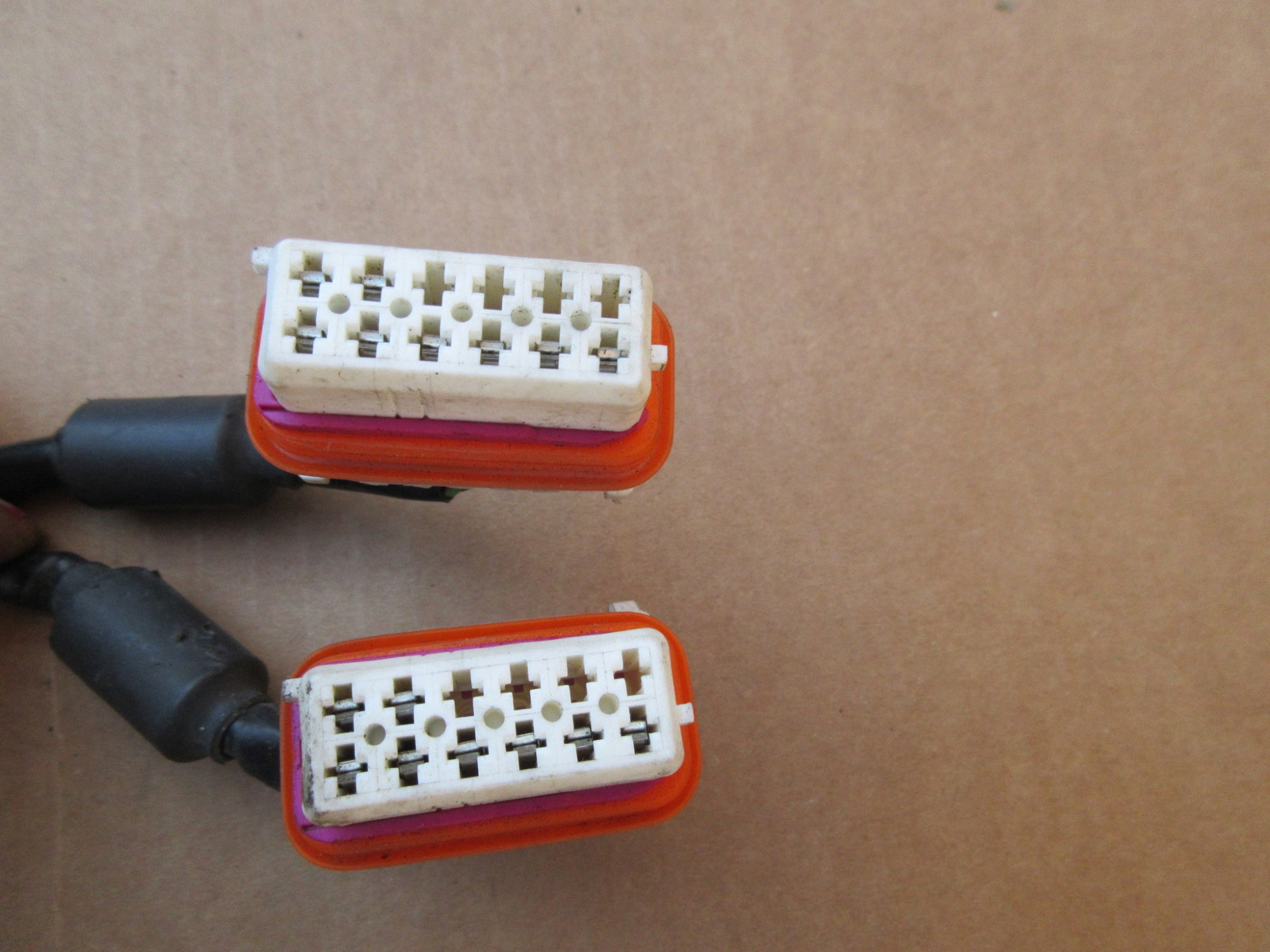 hight resolution of 84 porsche 944 headlight wiring diagram suzuki x90 wiring diagram wiring diagram elsalvadorla