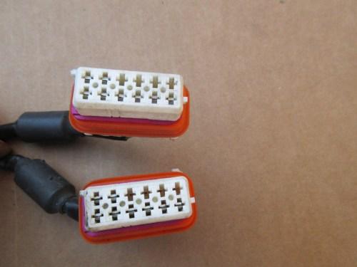 small resolution of 84 porsche 944 headlight wiring diagram suzuki x90 wiring diagram wiring diagram elsalvadorla
