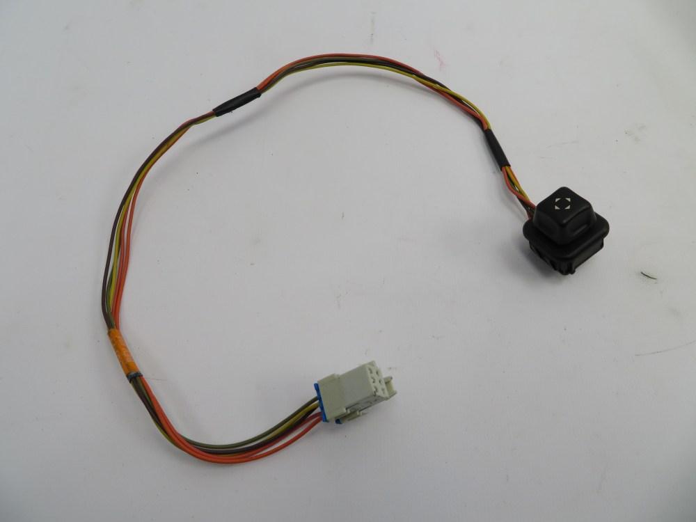 medium resolution of cadillac xlr wiring