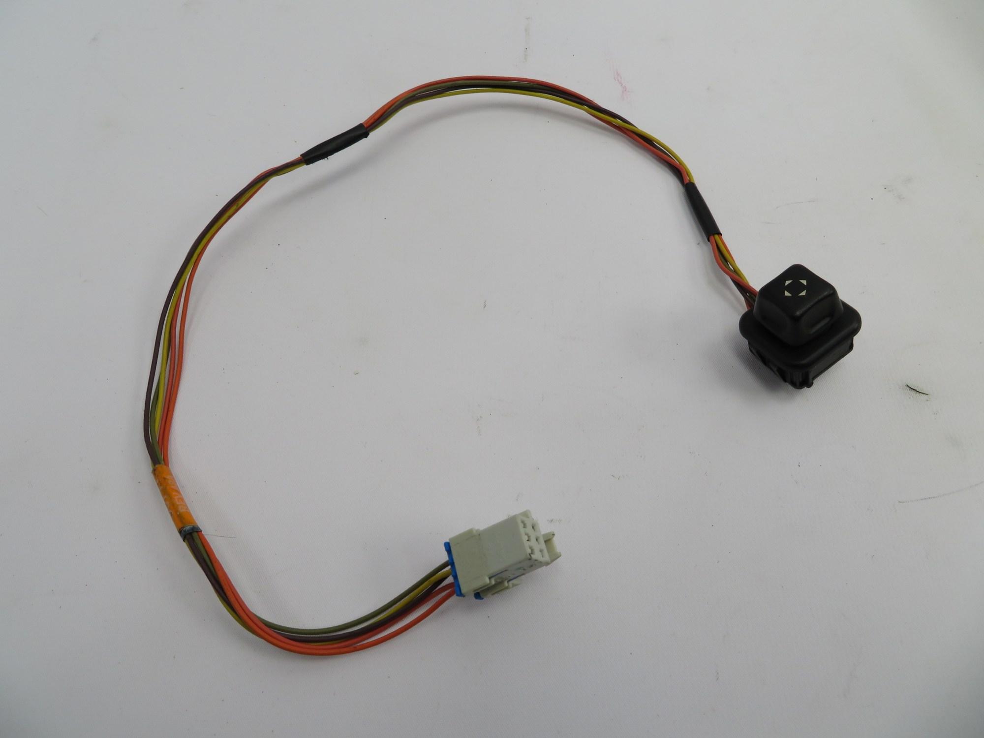 hight resolution of cadillac xlr wiring