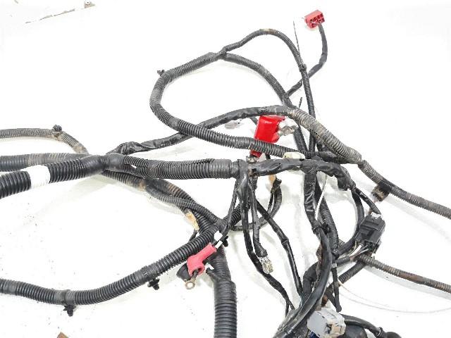 20 Kawasaki KRX Teryx 1000 KRF1000 Main Wiring Wire