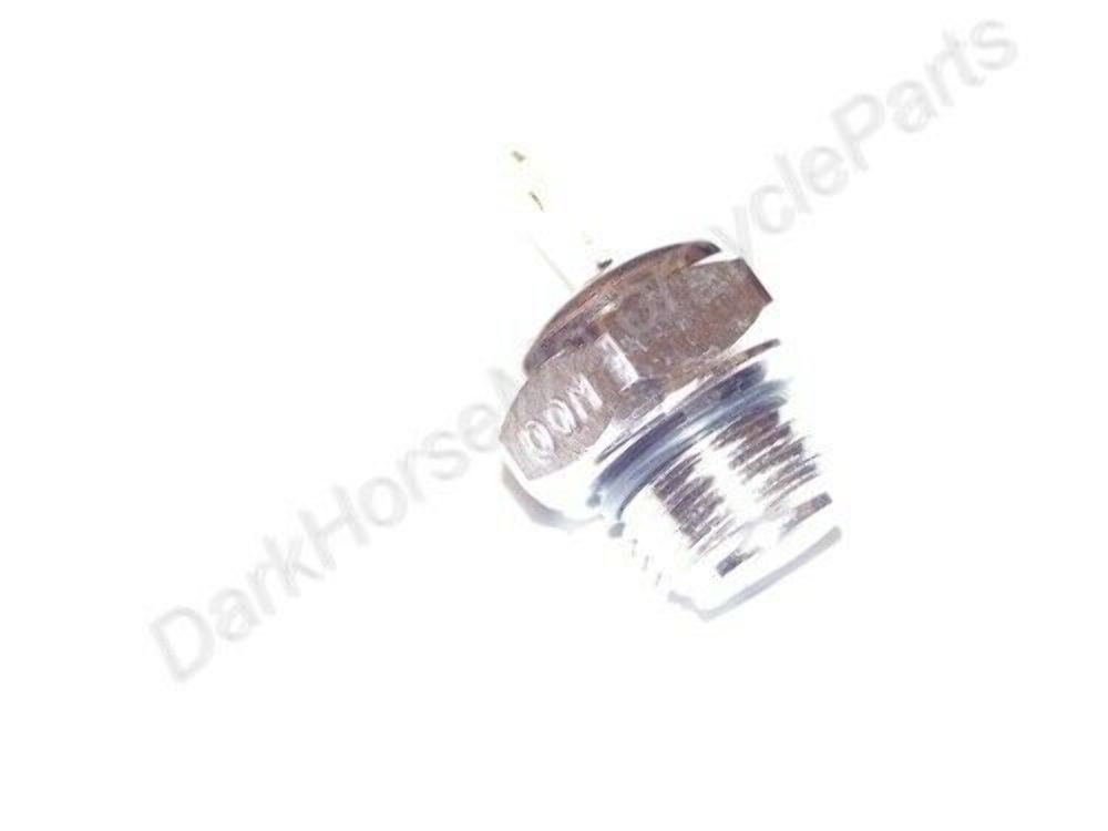 Honda Radiator Cooling Fan Thermo Thermostat Switch VFR750