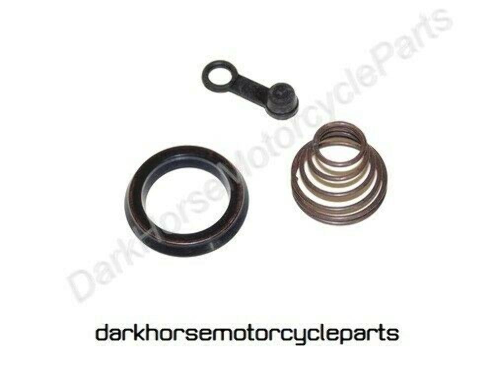 Kawasaki Clutch Slave Cylinder Kit w/ Piston (see