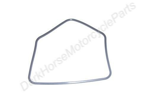 Carburetor Float Bowl Gasket Kawasaki KZ440 ZN700 KZ750 K