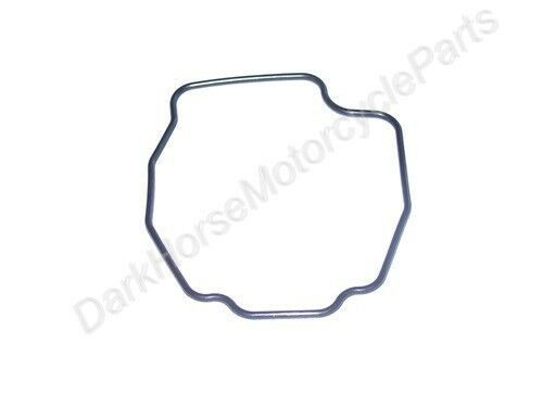 Carburetor Carb Float Bowl Gasket Yamaha XV535 VMX1200