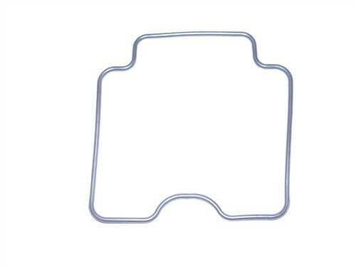 Carburetor Float Bowl Gasket Yamaha FZ1 XVS1100 XV1600