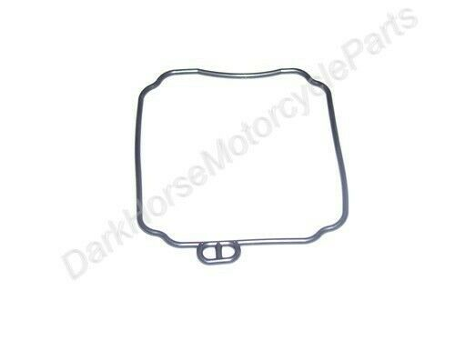 Carburetor Carb Float Bowl Gasket Yamaha XV250 XJ600S