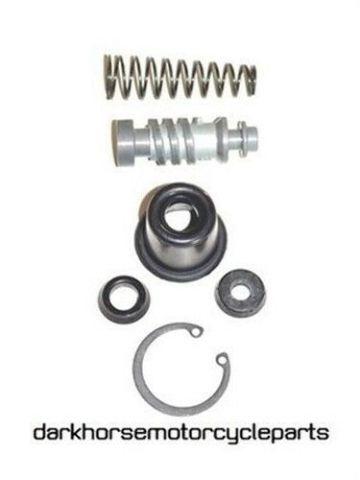 Master Cylinder Rebuild Kit Honda CR80 CR85 CR125 CR250