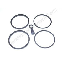 Front Brake Caliper Rebuild Repair Kit Yamaha VMX1200 VMax