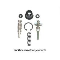Rear Brake Master Cylinder Rebuild Kit Yamaha YZ125 YZ250