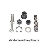Front Brake Master Cylinder Rebuild Kit Yamaha XS360 XS400