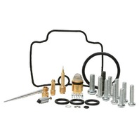 All Balls Carburetor Rebuild Repair Kits 26-1681