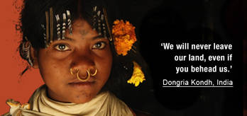 Dongria-quote_cropped