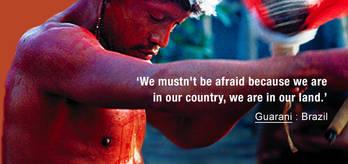 Guarani-quote_cropped
