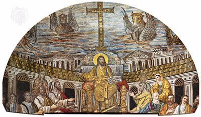 Catholicism in Europe 476 1648 Sutori