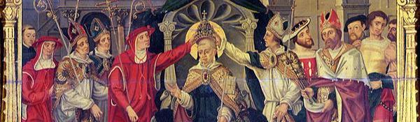 Popes Vs Kings Sutori