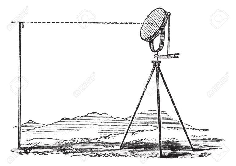 57 d.C. Heliografo: El heliografo es un instrumento