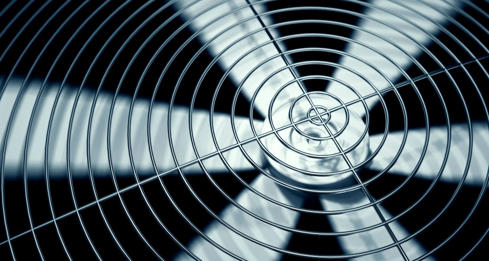 medium resolution of confused about exhaust fan wiring diagram