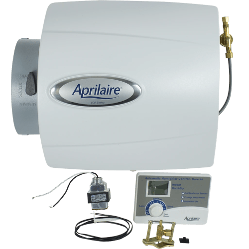 small resolution of aprilaire 500 wiring to furnace