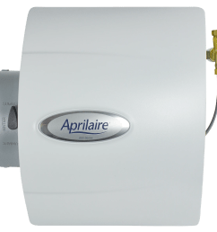 aprilaire model 600 large bypass humidifiers [ 1176 x 1176 Pixel ]