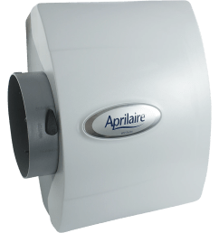 aprilaire model 600 large bypass humidifiers [ 1155 x 1155 Pixel ]