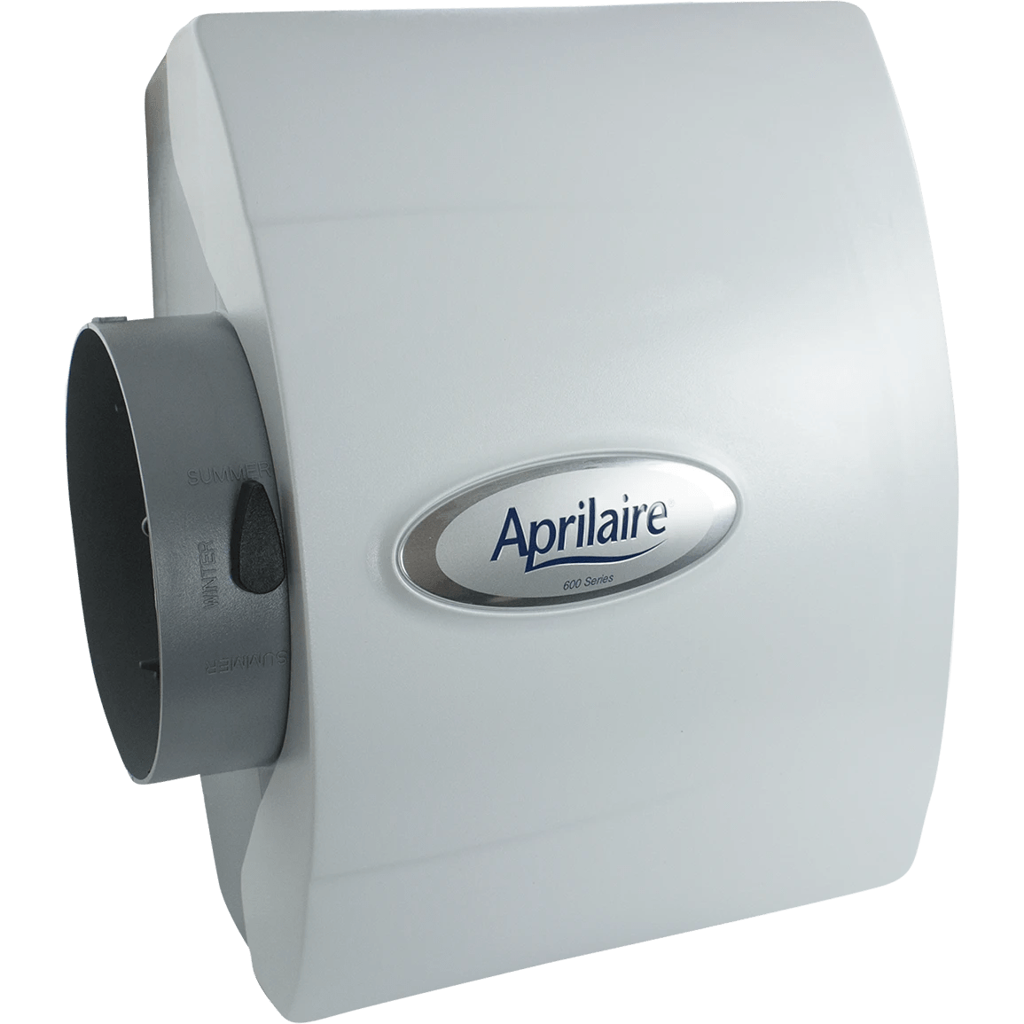 hight resolution of aprilaire model 600 large bypass humidifiers
